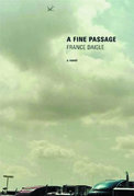 A Fine Passage