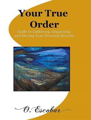 Your True Order