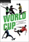 World Cup (revised and updated edition)
