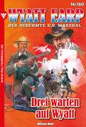 Wyatt Earp 160 - Western
