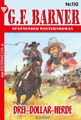 G.F. Barner 110 - Western