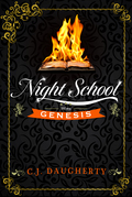 Night School: Genesis