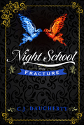 Night School: Fracture