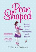 Pear Shaped