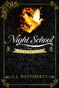Night School: Resistance