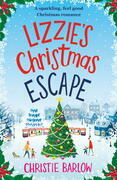 Lizzie's Christmas Escape