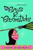 Bras &amp; Broomsticks