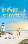 A Barefoot Summer