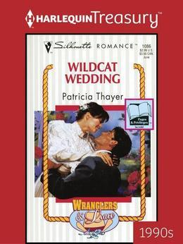 Wildcat Wedding