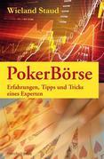 Pokerbörse
