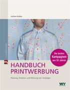 Handbuch Printwerbung