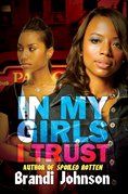 In My Girls I Trust