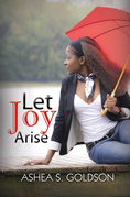 Let Joy Arise