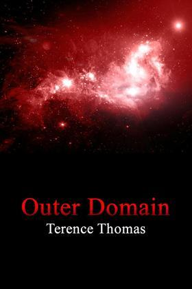 Outer Domain