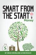 Smart From the Start: Money