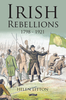 Irish Rebellions