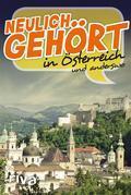 Neulich gehört in Österreich