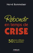 Rebondir en temps de crise