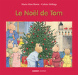 Le Nol de Tom