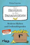 Der Skorpion in der Bananenkiste