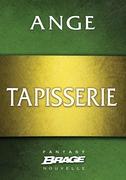 Tapisserie