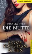 Die Nutte | Erotische 24 Minuten - Love, Passion & Sex