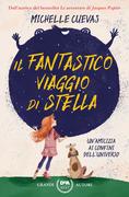 Il fantastico viaggio di Stella