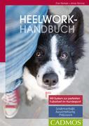 Heelwork-Handbuch