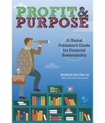 Profit & Purpose: A Global Christian Publisher's Guide for Financial Sustainability