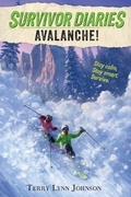Avalanche!: (Survivor Diaries)