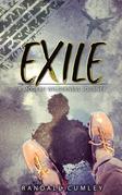 Exile: A Modern Wilderness Journey