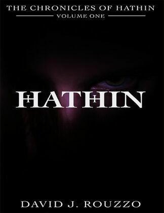 Hathin