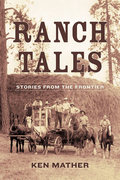 Ranch Tales