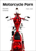 Motorcycle Porn