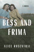 Bess and Frima