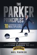 The Parker Principles
