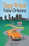 Day Trips® from New Orleans