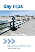Day Trips® from New Jersey