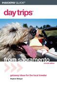 Day Trips® from Sacramento