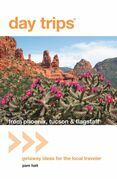 Day Trips® from Phoenix, Tucson & Flagstaff