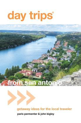 Day Trips® from San Antonio