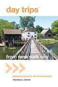 Day Trips® from New York City