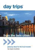 Day Trips® from the Twin Cities