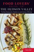 Food Lovers' Guide to® The Hudson Valley