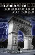 Haunted Greenwich Village