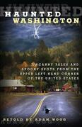 Haunted Washington