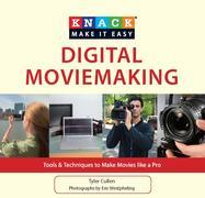 Knack Digital Moviemaking