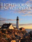 Lighthouse Encyclopedia