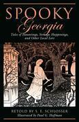 Spooky Georgia