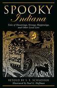 Spooky Indiana